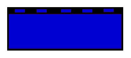 lego-blue