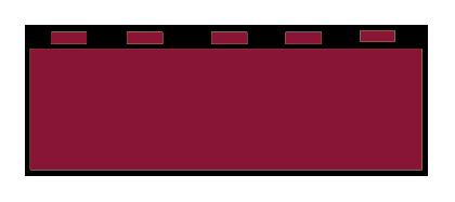 lego-burgundy