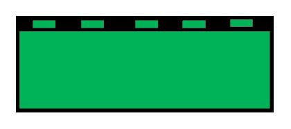 lego-green