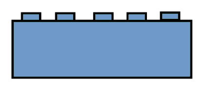 lego-light-blue