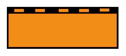 lego-orange