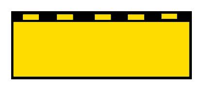 lego-yellow