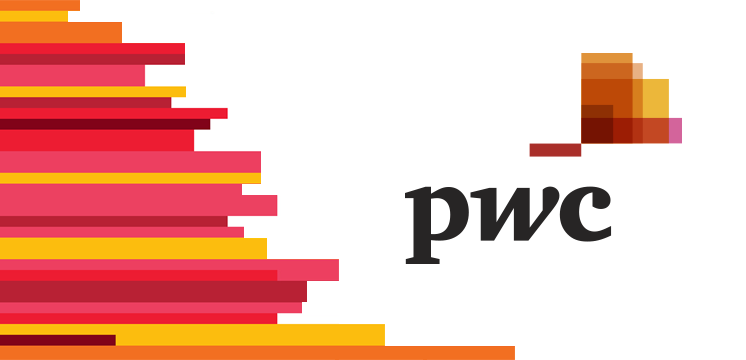 Pwc Marketing Amp Sales Team Assistant Career Development