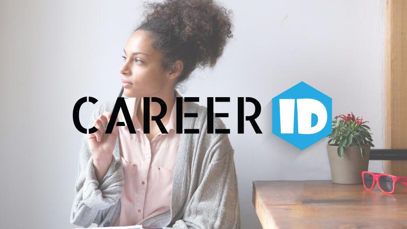 Career ID