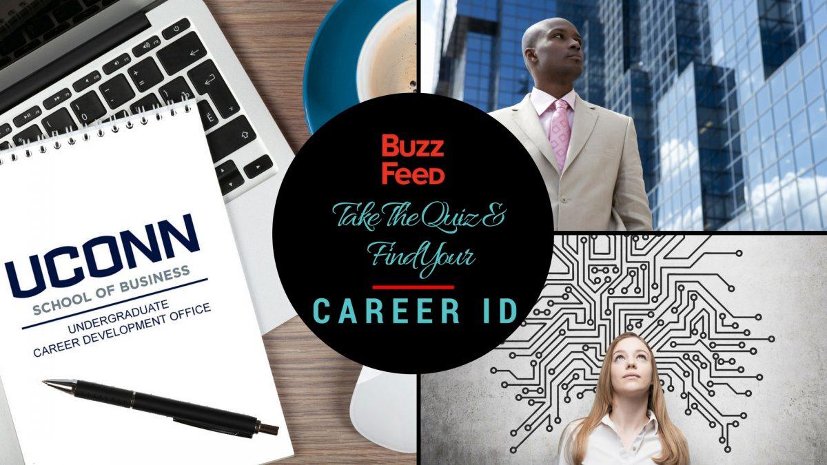 resume career services uconn