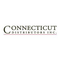 Connecticut Distributors