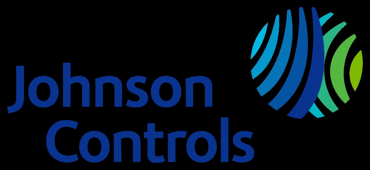 Johnso Controls