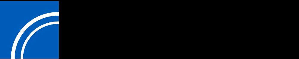 MassMutual