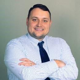 Mikolaj Matwiejczuk