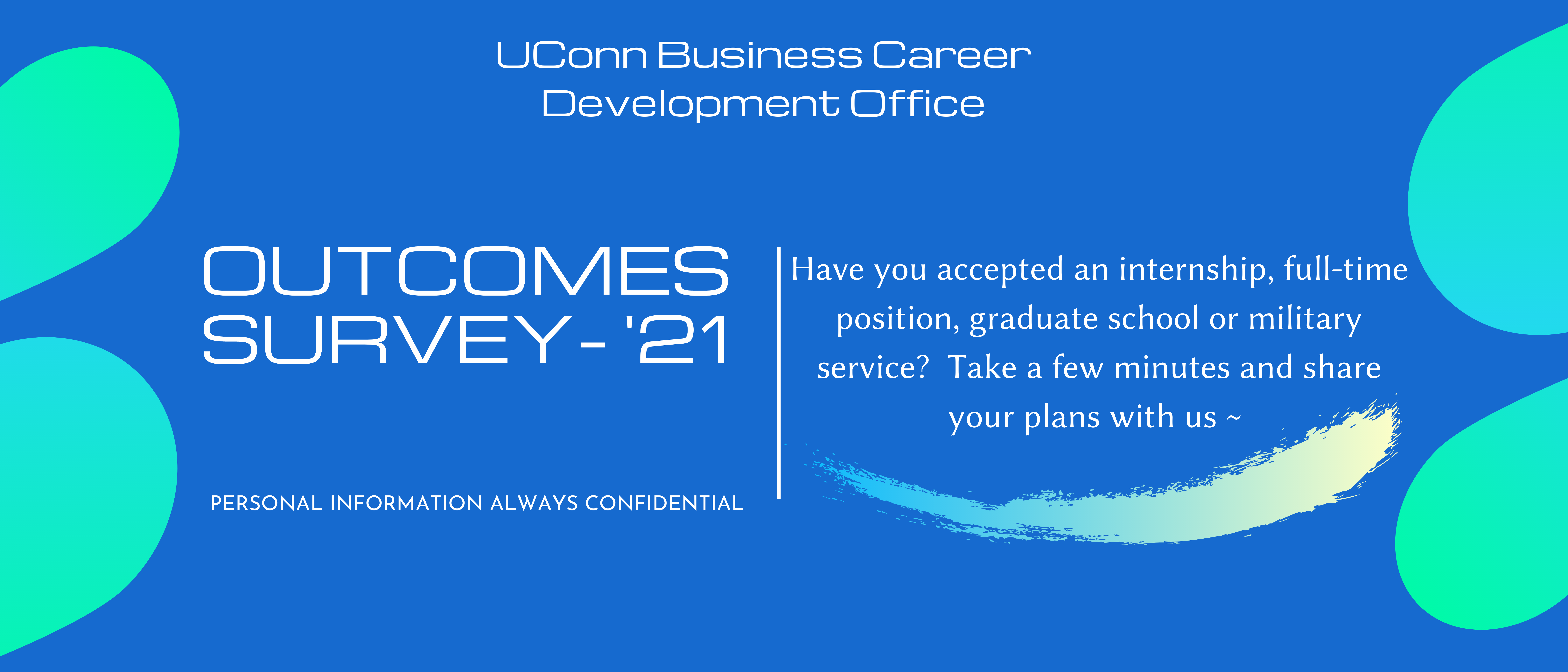 UConn Business Student Resources